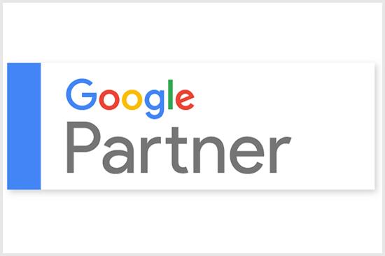 Sobre a certificação em Google AdWords